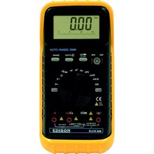 DAM668 Digital Multimeter