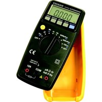 Multimeter Digital DAM982 1