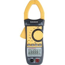 DCM070 Digital ClampMeter