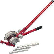 Multibender Pipe Bender