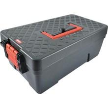 Power Tool Case