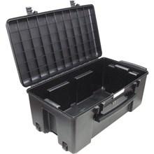 Multi Utility StorageBox