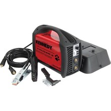 Welding Machine Inverter MMA