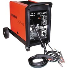 Tiger Compact Mig Welding Machine