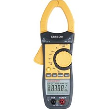 AUTORANGE DIGITAL CLAMPMETER1000A