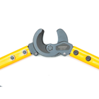 CABLE CUTTER LEVER TYPE ( Tang Potong Kabel ) 2