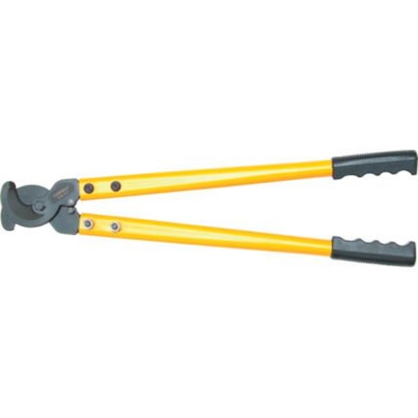 CABLE CUTTER LEVER TYPE ( Tang Potong Kabel )