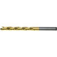 SwissTech.7.00mm HEAVY DUTY COBALT + TIN DRILL 1