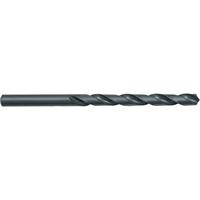 Sherwood.7.00mm HSS S/S Long Series DRILL