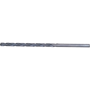 Sherwood.7.00mm x 250mm O/A HSS Extra Length DRILL