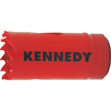 Kennedy.29mm DIA. (1.1/8