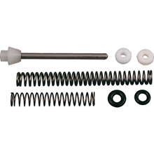 Star.REPAIR KIT FOR 1.5mm GRAVITY FEED SPRAY GUN