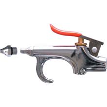 Kennedy.100mm LONG BLOW GUN