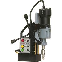 Magtron.MBE40 2-SP. VARI MILL/DRI LL SYSTEM 240V