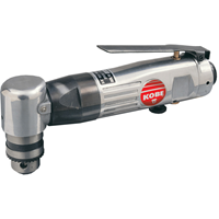 Kobe Red Line.DAR1510 10mm REVERSIBLE ANGLE DRILL