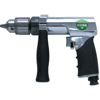Kobe Red Line.FDP500 REVERSIBLE PISTOL DRILL