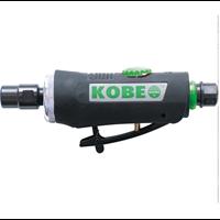 Bor Tuner Kobe Green Line.FDG180m STRAIGHT DIE GRINDER
