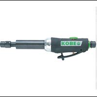 Bor Tuner Kobe Green Line.FDG180e EXTENDED SPINDLE DIE GRINDER