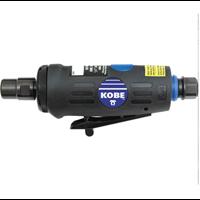 Bor Tuner Kobe Blue Line.B3456 1/4