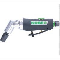 Bor Tuner Kobe Green Line.FDG115 115 DEG ANGLE DIE GRINDER