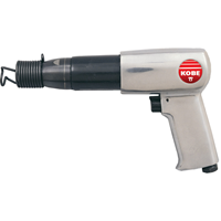 Kobe Red Line.HP2190 HEAVY DUTY PISTOL GRIP AIR HAMMER