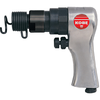 Kobe Red Line.HP4540 PISTOL GRIP AIR HAMMER