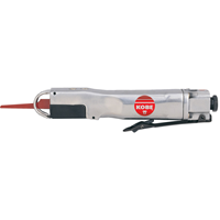 Kobe Red Line.BS920L MULTI-PURPOSE AIR BODY SAW