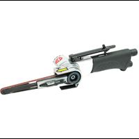 Kobe Red Line.R5218 6mm BELT SANDER