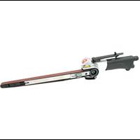 Kobe Red Line.R5228 13mm BELT SANDER