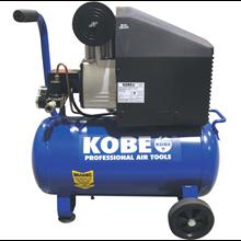 Kobe.CNL223 2.0HP AIR COMPRESSOR 23LTR
