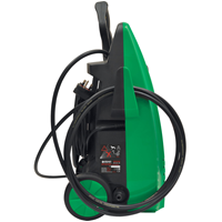 Dari Osaki.HPW090 HIGH PRESSURE WASHER 4