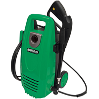 Jual Osaki.HPW090 HIGH PRESSURE WASHER