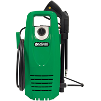 Dari Osaki.HPW090 HIGH PRESSURE WASHER 2