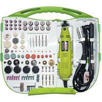 Osaki.MULTI-PURPOSE POWER TOOLKIT 219-PCE