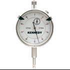 Kennedy.PLUNGER DIAL GAUGE 10x0.01mmx0-100 1