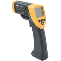 Edison.INFRARED THERMOMETER