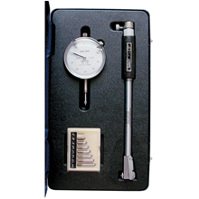 Oxford.50-150mm DIAL BORE GAUGE