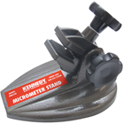 Kennedy.SMS230 MICROMETER STAND 1