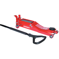 Kennedy.2-TONNE LOW PROFILE LONG REACH TROLLEY JACK