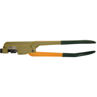 Kennedy.10-95mm UNINSULATED HEAVY DUTY CRIMPING TOOL