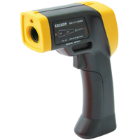 Edison.INFRARED THERMOMETER ( Hand Tool )