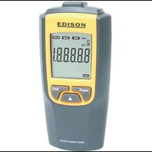 Edison.ELECTRONIC TACHOMETER.