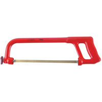 Kennedy-Pro.INSULATED PROFESSIONAL HACKSAW FRAME 400mm