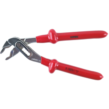 Kennedy-Pro.240mm INSULATED PUMP/BOX JOINT PLIERS
