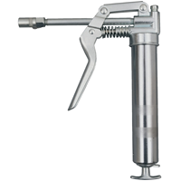 Kennedy.TG120 120cc GREASE GUN