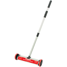 Kennedy.KENNEDY INDUSTRIAL MAGNETIC SWEEPER 35cm