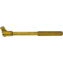Kennedy-Pro.250mm SPARK RESISTANT SWIVEL HANDLE 1/2