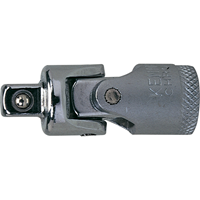 Kennedy-Pro.UNIVERSAL JOINT 1/4