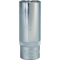 Kennedy-Pro.8mm DEEP SOCKET 3/8