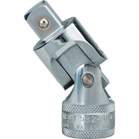 Kennedy-Pro.UNIVERSAL JOINT 3/4